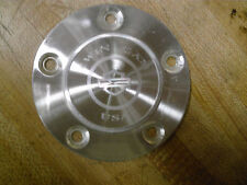 Harley Davidson TC Twin Can ignition point cover OEM