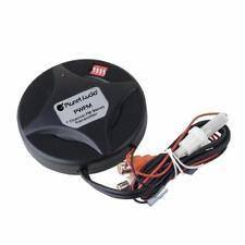 Planet Audio Pwfm 7 Channel Car Stereo Wireless Fm Modulator Transmitter