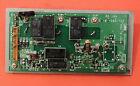 JRC JST-145DX HF Transceiver-Ant SW-CCL-265-B-2/6PCJD00691A