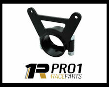 """AllStar Clamp On Brake Bracket for 3"""" Diff to suit Wilwood Dynalite Caliper"""