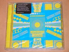 CD 3 TITRES + VIDEO / THE BETA BAND / ASSESSMENT / NEUF SOUS CELLO