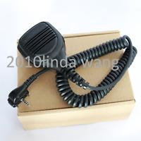 Shoulder Speaker Mic For Vertex Standard VX354 VX351 VX451 VX454 Portable Radio