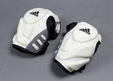 NEW Adidas SR Lacrosse 111 Arm Pads (Retail 79.99)
