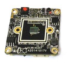 720P HD IP Camera Module 3518E 1mp CMOS board ONVIF2.0, H.264 CCTV 1.0 Megapixel