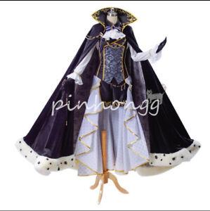 Black Butler Ciel Phantomhive Formell S/L Anime cosplay Herrenkostüme Japanisch