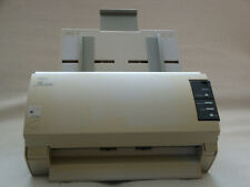 FUJITSU Dokumentenscanner fi-5120c, Color 600x600 dpi, duplex