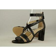 Ankle Strap Medium (B, M) Width Nine West Shoes for Women