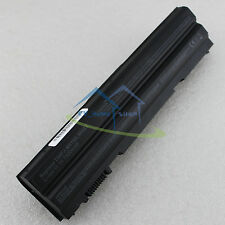 9Cell Battery for Dell Latitude E5420 E5430 E5520 E5530 E6420 E6430 M5Y0X 009K6P