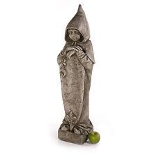 Fiona Scott Figuren Skulpturen Torwächter Mauerwächter Gartenfiguren  332801