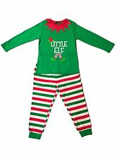 Christmas Nightwear (2-16 Years) for Boys