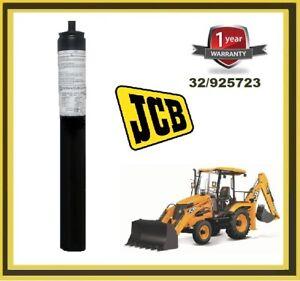 JCB Accumulator 175 PSI Crimped End 32/925723 275 bar piston accumulator - NEW