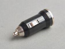 USB KFZ Adapter12V 24V Zigarettenanzünder Ladegerät 1000mA Samsung,Sony,LG