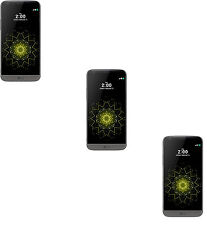 Clear Film Screen Protector Guard for Lg G5 Vs987 H831 H840 H830 F700S H868