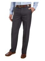 IZOD Mens Performance Stretch ComfortFlex Straight Dress Pant 32 x 30