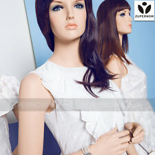 Sexy women mannequin Realistic lady mannequins Three Posture Can Choose