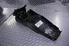 2000 TRIUMPH SPRINT RS 955 REAR UNDER FENDER INNER BATTERY TRAY OEM RS955 00
