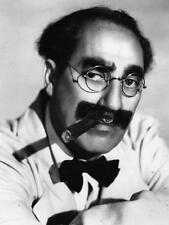 An Evening with Groucho Marx - Audio Cd