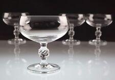 Rosenthal Produkte zum Kochen & Genießen aus Kristall