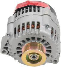 Bosch AL8730N New Alternator