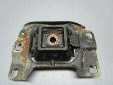Ford Focus II 2 Break (Da _) 1.6 Ti Bloc de Roulements,Moteur Langue Support