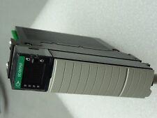 Allen-Bradley ControlLogix DC Output 1756-0B32/A, 96251274 #IO30