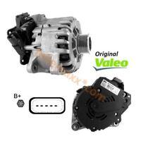 180A Start/Stop Lichtmaschine Citroen Peugeot 1.4HDi 1.6HDi 9674646180 5705.PA