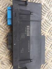 Modulo Di Controllo Bmw  Ecu 9267421 516015E03