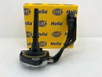 Original Hella Sensor Motorölstand BMW E39 E38 6 Zylinder