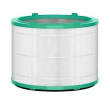 Dyson Pure Hot + Cool Link Tower Replacement Filter True HEPA Air Purifier Filte