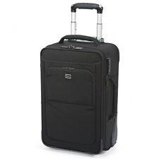 Lowepro Pro Roller X200 AW Trolley Case Black Lp36698-pww
