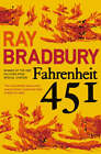 Fahrenheit 451 (Flamingo Modern Classics), Ray Bradbury, New