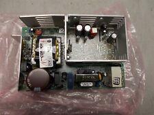 Condor GPM80-24 Medical Grade Power Supply +24VDC @ 3.4A