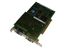 Siemens Simatic CP 5614 CP5614 Profibus 6GK1561-4AA00                       *620