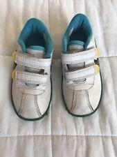 Baby Boy Nike Shoes Trainers Size UK Infant 6.5