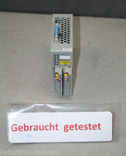 Siemens SU10 Simadyn 6DD1681-0FG0