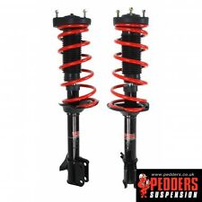 Subaru Forester SF5 S Turbo/GLS Pedders Ezifit Rear Suspension Conversion Kit
