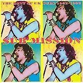 U.K. Subs - Sub Mission (The Best of 1982-1998, 2009)