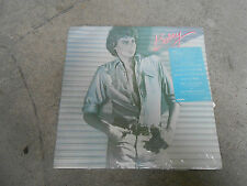BARRY MANILOW-BARRY-LP-VINYL-US-HYPE-ARISTA AL 9537-FACTORY SEALED-NEW