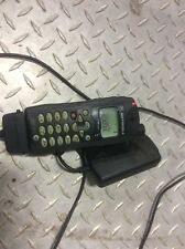 motorola r750 plus  h44uch6rs6an battery And Charger