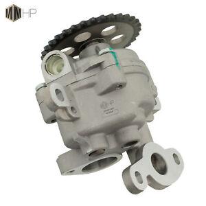 Ölpumpe Citroen Land Rover Peugeot 7.29621.05.0 Ford Transit 2,2 2,4 3,2 16V Di