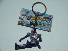 Kamen Rider Blade Figure Keychain 1! Ultraman Godzilla Masked Rider Gashapon