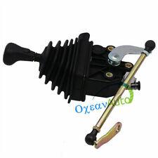 New Gear Shifter Assembly Fits HiSUN MASSMIMO SUPERMACH QLINK UTV 500cc 700cc