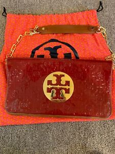 tory burch Clutch handbag