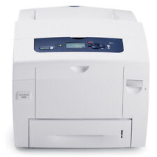 Xerox ColorQube 8880dn A4 Colour Network USB Solid Wax Ink Printer 8880 8880_ADN