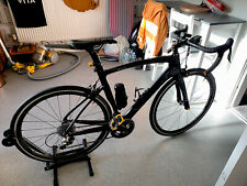 Carbon Road Bike - PLANET X EC-130e ~ Amazing Spec! ⭐️Full Package Ready To Go⭐️