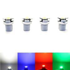 VW Tachobeleuchtung Sets - LED Tacho Beleuchtung blau rot gelb weiß SMD Tacho