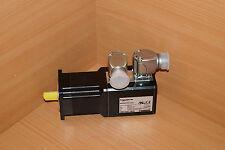 Schneider Servomotore BRH0572POA2A motore a magneti permanenti