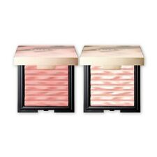 [CLIO] Prism Air Blusher & Highlighter / Korean Cosmetics