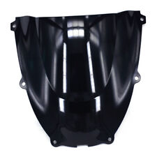 Motorcycle Windshield Windscreen Screen For Yamaha YZF600R Thundercat 1994-2007