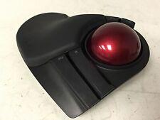 Huge Elecom Massive Track ball Mouse Bluetooth 4.0 - NOT WORKING!